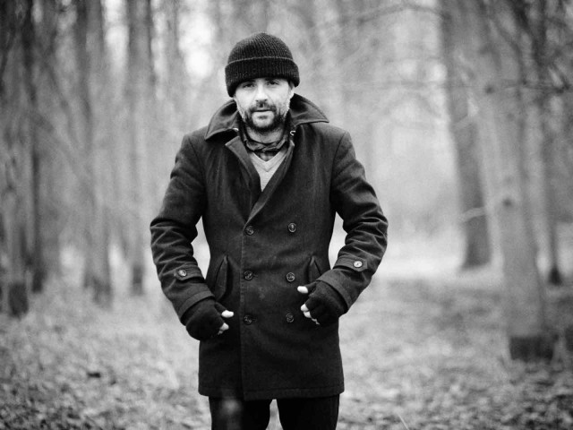 Alberto Bonardi I Photographer